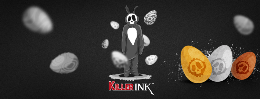 fb_cover_easter-campaign-without-text