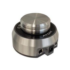 critical-atom-power-supply-silver