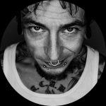 Sponsored Artist of the Month – Guido Schmitz