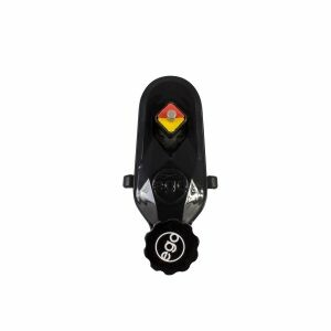 ego-vertex-plus-tattoo-machine-black-3