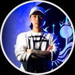 Sponsored Artist of the Month – Q Tattoo
