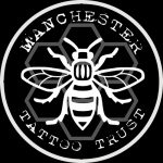 Manchester Tattoo Trust – Anniversary Tattoo Event