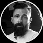Kamil Mocet – Kamil Tattoos