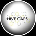 Hive Caps & Hive Cups