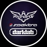 FK Irons / Spektra Rotary / DarkLab