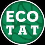 ECOTAT - Plant-Based, Eco-Friendly Products