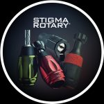 Stigma-Rotary® - New Tattoo Machine, Grips & Wireless System