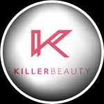 Killer Beauty – Permanent Make-up Supplies