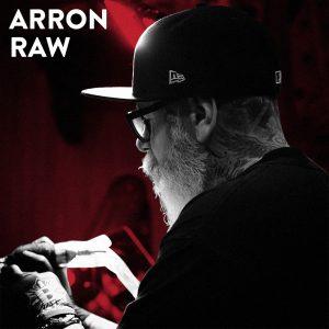 Arron Raw