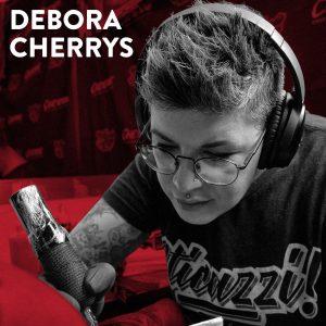 Debora Cherrys