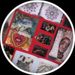 Tattoo Reference Books, DVDs & USBs