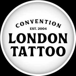 A Love Letter to the London Tattoo Convention
