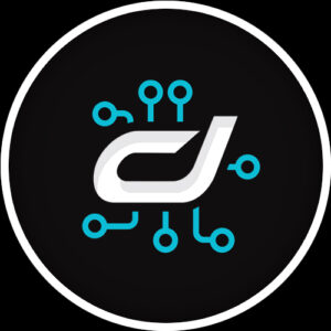 DarkLab App & eGive - Tips, Tricks & Troubleshooting